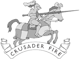 Crusader Fire (Northern) LTD